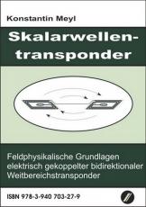 Skalarwellentransponder