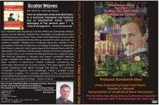 Power Engineering Scalar Field Theory