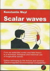 Scalar waves