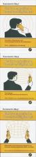 Elektromagnetische Umweltverträglichkeit - alle drei Bücher