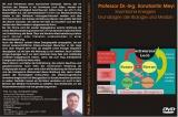 Kosmische Energien - Grundlagen der Biologie und Medizin