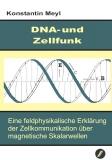 DNA- und Zellfunk
