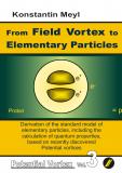 Potential Vortex volume 3