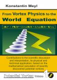 Potential Vortex volume 1