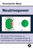 Neutrinopower